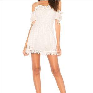 For Love & Lemons Dress {For trade for not buy} 🌸